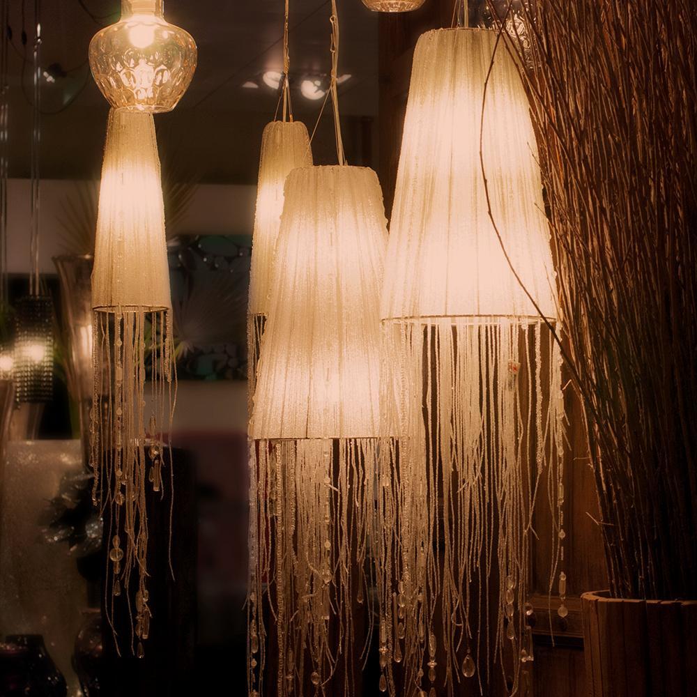 nic duysens deckenleuchte deckenlampe h ngelampe lampe. Black Bedroom Furniture Sets. Home Design Ideas